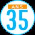 35-ans