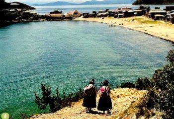 Lac-Titicaca-Ile-du-soleil-Bolivie