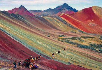 Perou-montagne-sept-couleurs-min