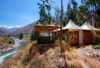 mirador-camping-ollantaytambo