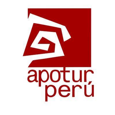 Apotur