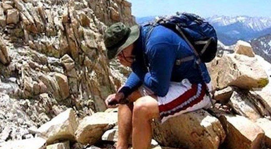 turismo-mal-altura-soroche-consejos