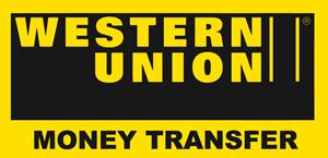Western unión