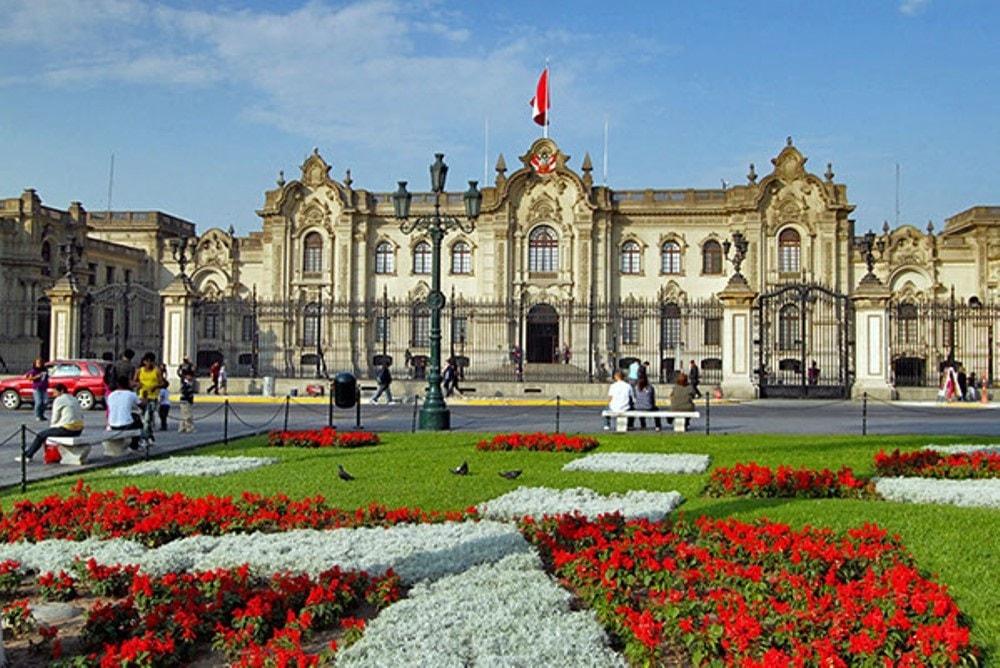 City-tour-Lima-1